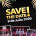 Coco Bongo Cancún abre sus puertas con espectáculos en su terraza