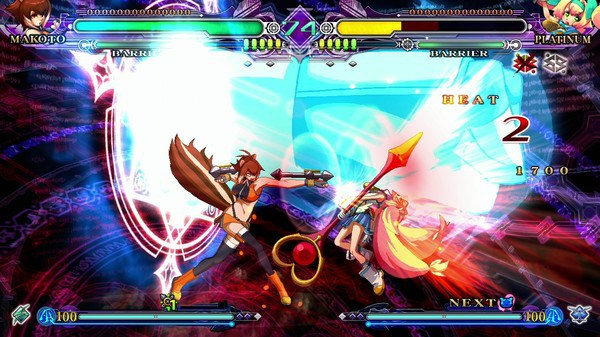 BLAZBLUE-–-CONTINUUM-SHIFT-EXTEN-pc-game-download-free-full-version