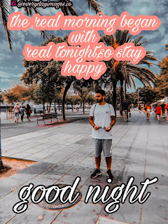 Download 15+ good night non copyrighted images for youtubers and website makers