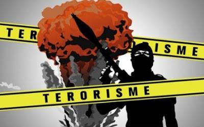 Terorisme (Pengertian, Jenis, Bentuk dan Faktor yang Mempengaruhi)