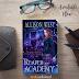 Book Blitz - Excerpt & Giveaway - Reaper Academy by Allison West