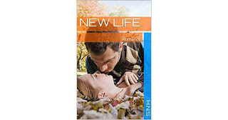 New Life by H . N . S :  Online eBook