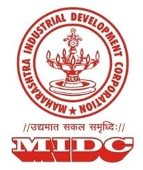 MIDC Recruitment 2019 www.Mahapariksha.gov.in