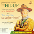 Download Poster Hari Boden Powell 22 Februari