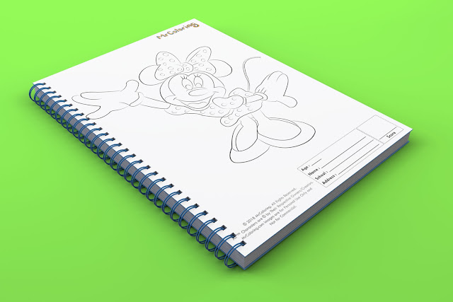 printable-minnie-mouse-template-outline-coloriage-Blank-coloring-pages-book-pdf-pictures-to-print-out-for-girls-kids-to-color-fun-colouring-page-toddler-preschool