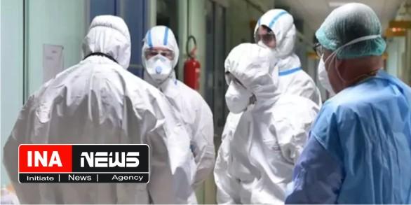 उप्र : कोरोना से दूसरी मौत, मेरठ में मरीज ने तोड़ा दम