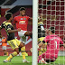 [VIDEO] CUPLIKAN GOL Manchester United 2-2 Southampton: Setan Merah Gagal Amankan Kemenangan