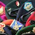Sebanyak 56 Perwira Tinggi TNI di Mutasi dan Mendapat Promosi