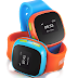 Alcatel Unveils Kid-Focused 'MoveTime - Track & Talk' Smart Watch