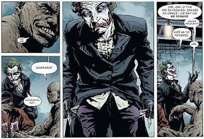 Brian Azzarello Joker Pdf