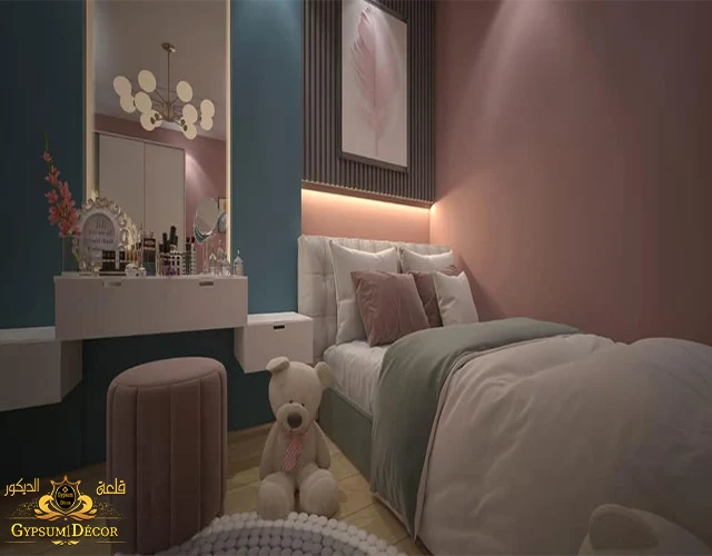 غرف نوم 2022