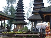 Hari Raya Di Bali masa Covid-19
