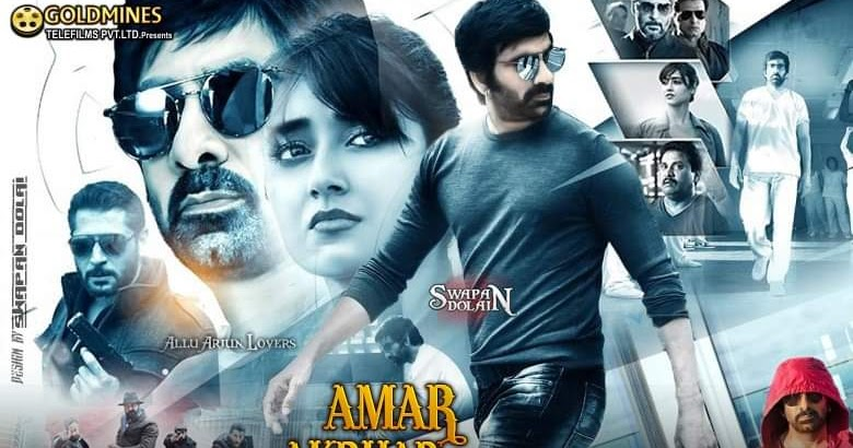 free download south indian dubbed latest movies on sabwap.com