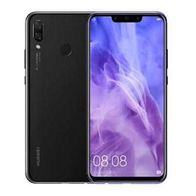 سعر و مواصفات هاتف جوال Huawei Nova 3i هواوي Nova 3i بالاسواق