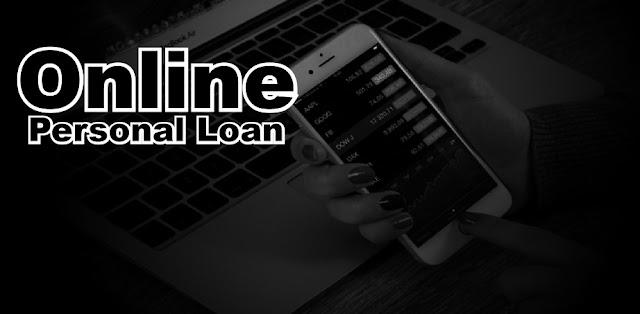 pinjaman-uang-online 2019