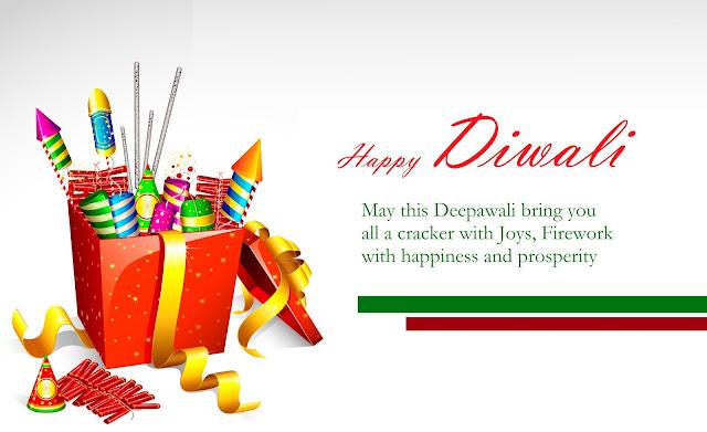 Diwali Celebration Pictures For Kids