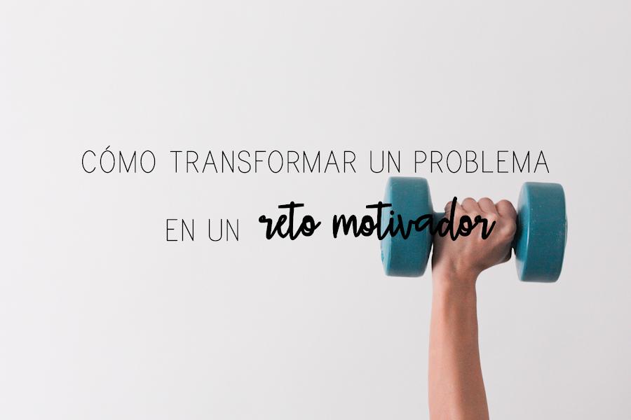 https://mediasytintas.blogspot.com/2020/02/como-transformar-problemas-en-retos.html