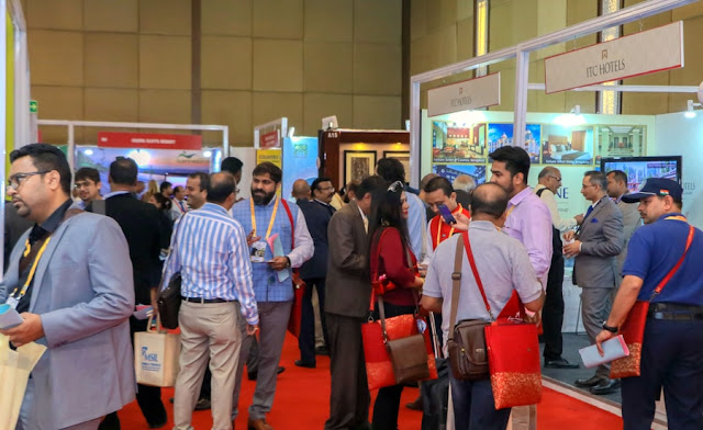 Karnataka International Travel Expo, KITE, KITE 2019, KITE Expo, Karnataka Tourism, #HHxKITE2019, Blog, Blogging, Bloggers, Travel, Tourism, Travel Bloggers, Happening Heads, Namma Karnataka, Bengaluru, Bangalore, Karnataka, Explore, Photography, Incredible India, #HappeningHeads