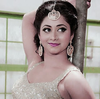 Latest Bhojpuri Actress HD Photos Pics Images Download89