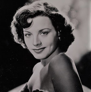 Picture of Kay Starr