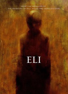 ELI Hollywood Movies Beyond Imagination 2020