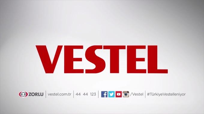 Vestel Yeni Akıllı Saatini Satışa Sundu!