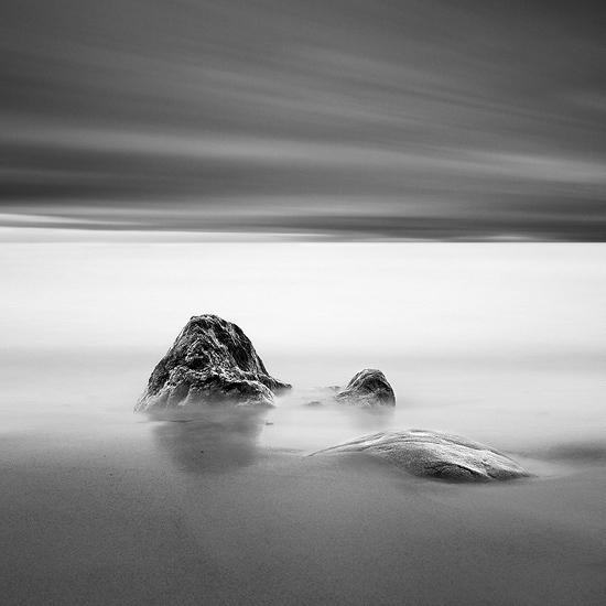 Maciej Leszczynski Photography Mist