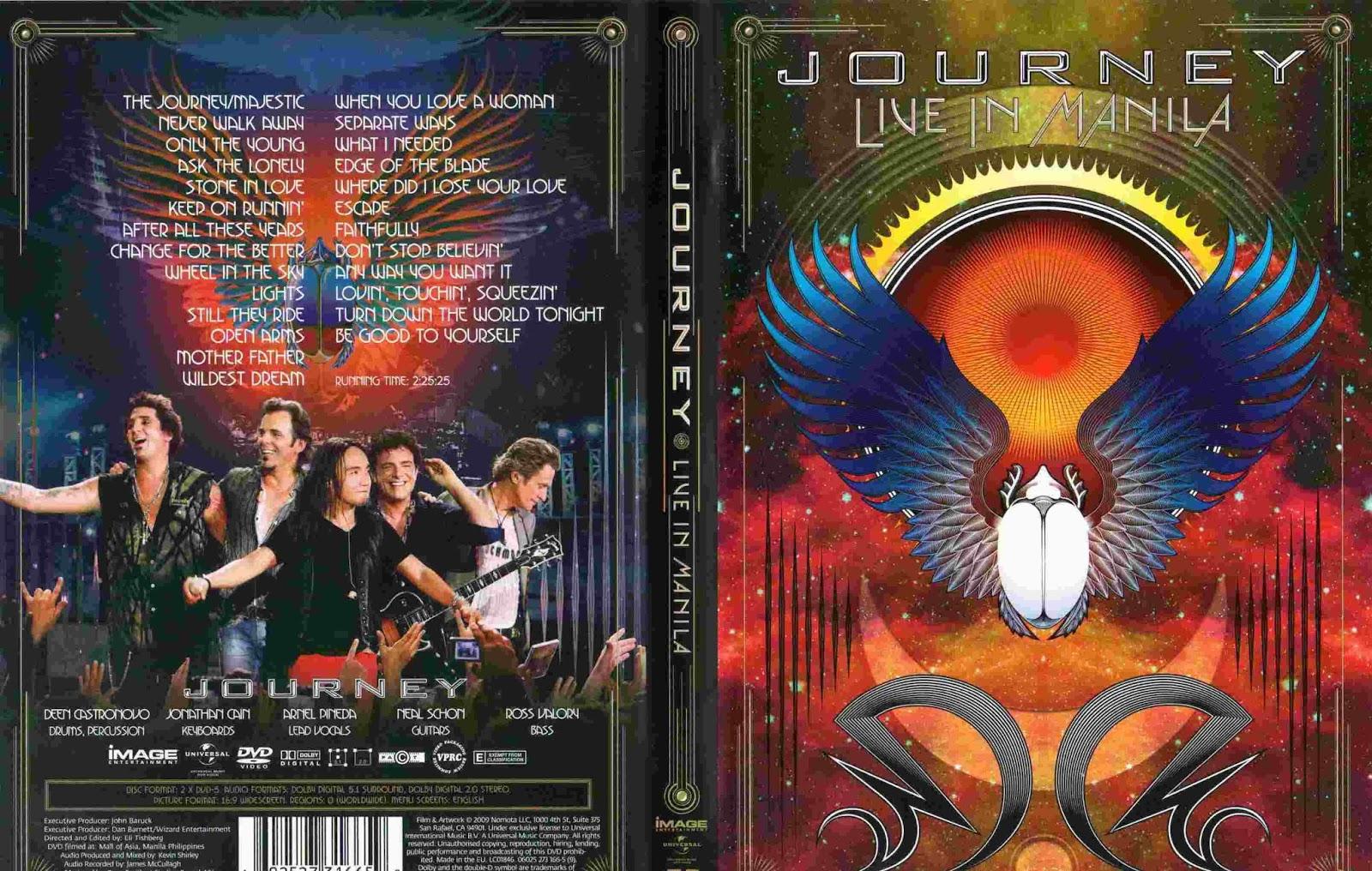 DOWNLOAD O PERFIL GRATUITO CD RAPPA 2011 O