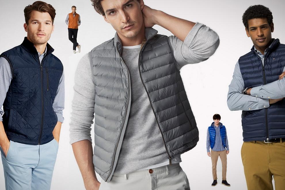 28a9fa69 Блог BegetNews: мужская мода, тенденции, статьи, фото, ссылки ...