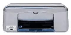 DOWNLOAD DE DRIVERS E SOFTWARE DA IMPRESSORA HP PSC 1311 PARA WINDOWS 10, 8, 7, VISTA, XP E MAC OS.