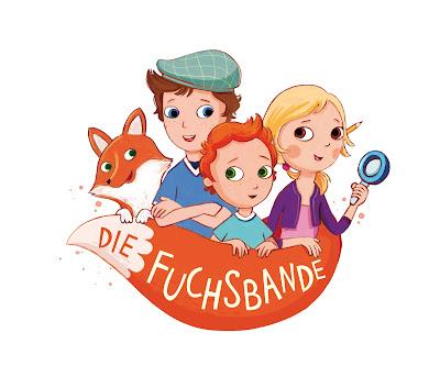 Warum die Fuchsbande eins unsere liebsten Hörspiele für Kinder ist, wo wir es streamen und worauf es bei Hörspielen ankommt // Mehr über Hörspiele für Kinder ab 3 gibt es auf judetta.de