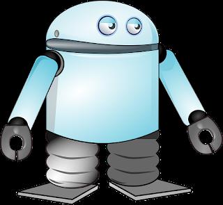 Bisnis online adalah usaha yang bagus untuk masa depan karena zamannya internet dan android