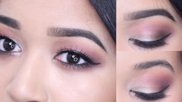 MAKEUP TRICKS YOU SHOULD MASTER IN 2016