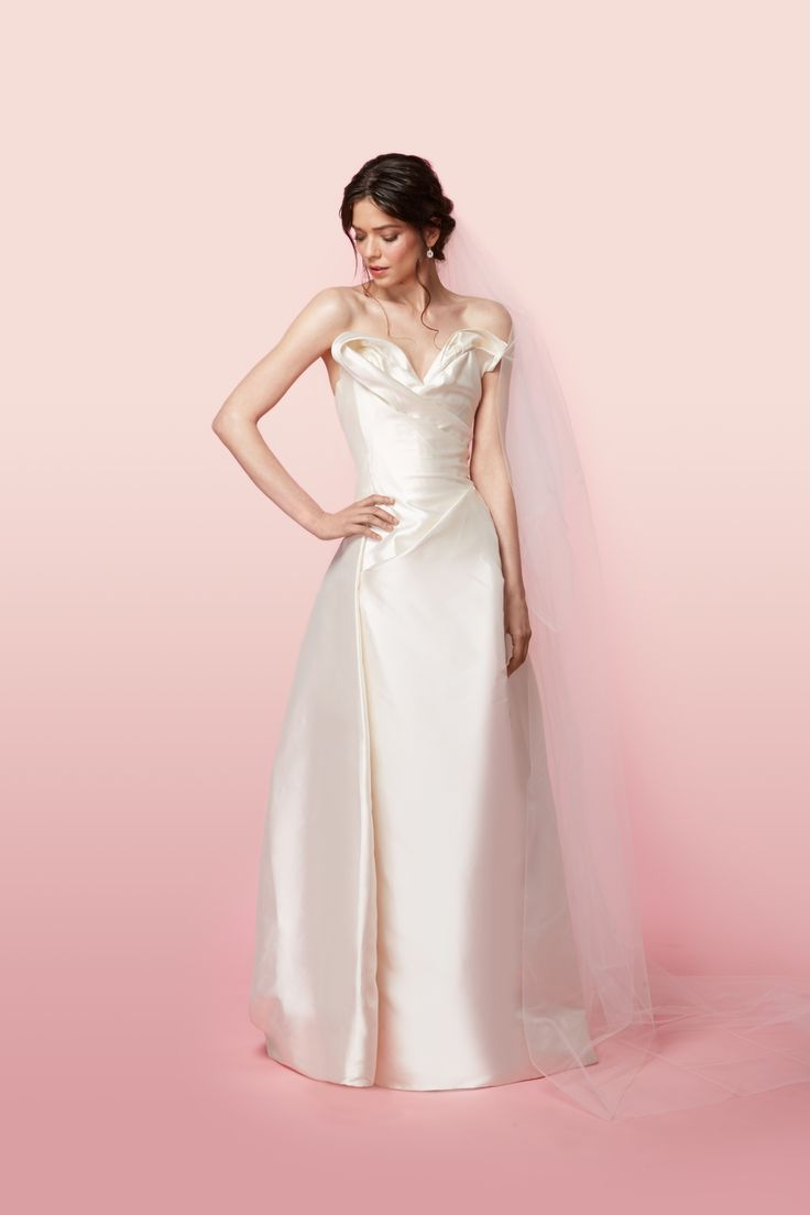 Preowned for Second Time Marriage | lovable bridal gowns