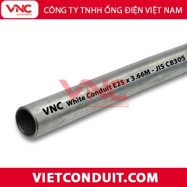 Ống thép luồn dây điện JIS C8305 %25E1%25BB%2591ng%2BJIS