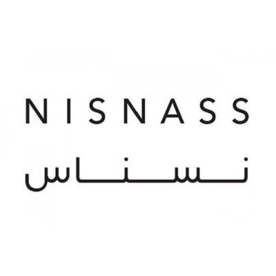 كود خصم نسناس 15% |  MK179