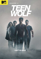 Teen Wolf (TV)