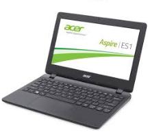 5 Laptop harga 2 jutaan terbaik yang cocok untuk pelajar dan mahasiswa tahun 2017