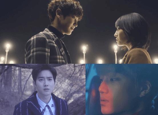 Lirik Lagu EXO – For Life (Dan Terjemahan Bahasa Indonesia)