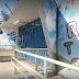 DF é condenado a reconstruir escola em Taguatinga
