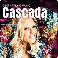 Cascada - Best Offline Music Apk free Download for Android
