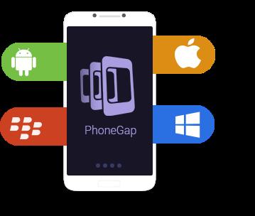 كورس Phone Gap-cordova فون جاب-كوردوفا لتعلم برمجة تطبيقات الموبايل للمبتدئين-اتعلم دليفرى