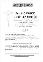 http://www.funerarialourido.com/2016/02/21-de-febrero-de-2016-aniversario.html