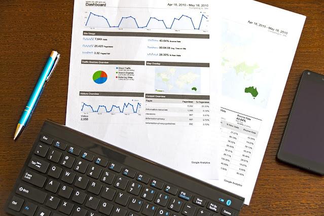 Alasan Mengapa Toko Online Berinvestasi Besar Dalam SEO