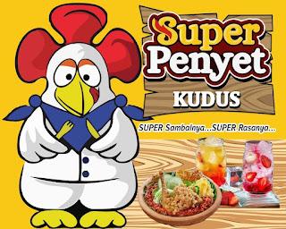 Restoran Super Penyet Kudus Membuka Lowongan Kerja Sebagai Penjaga Stand