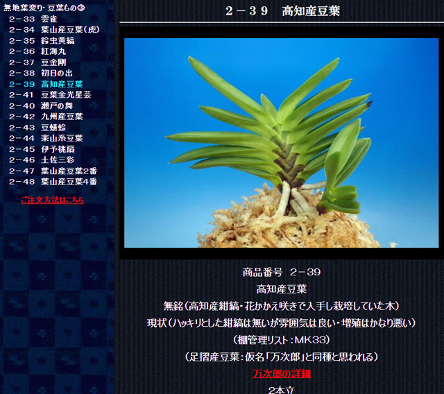 http://www.fuuran.jp/2-39.html