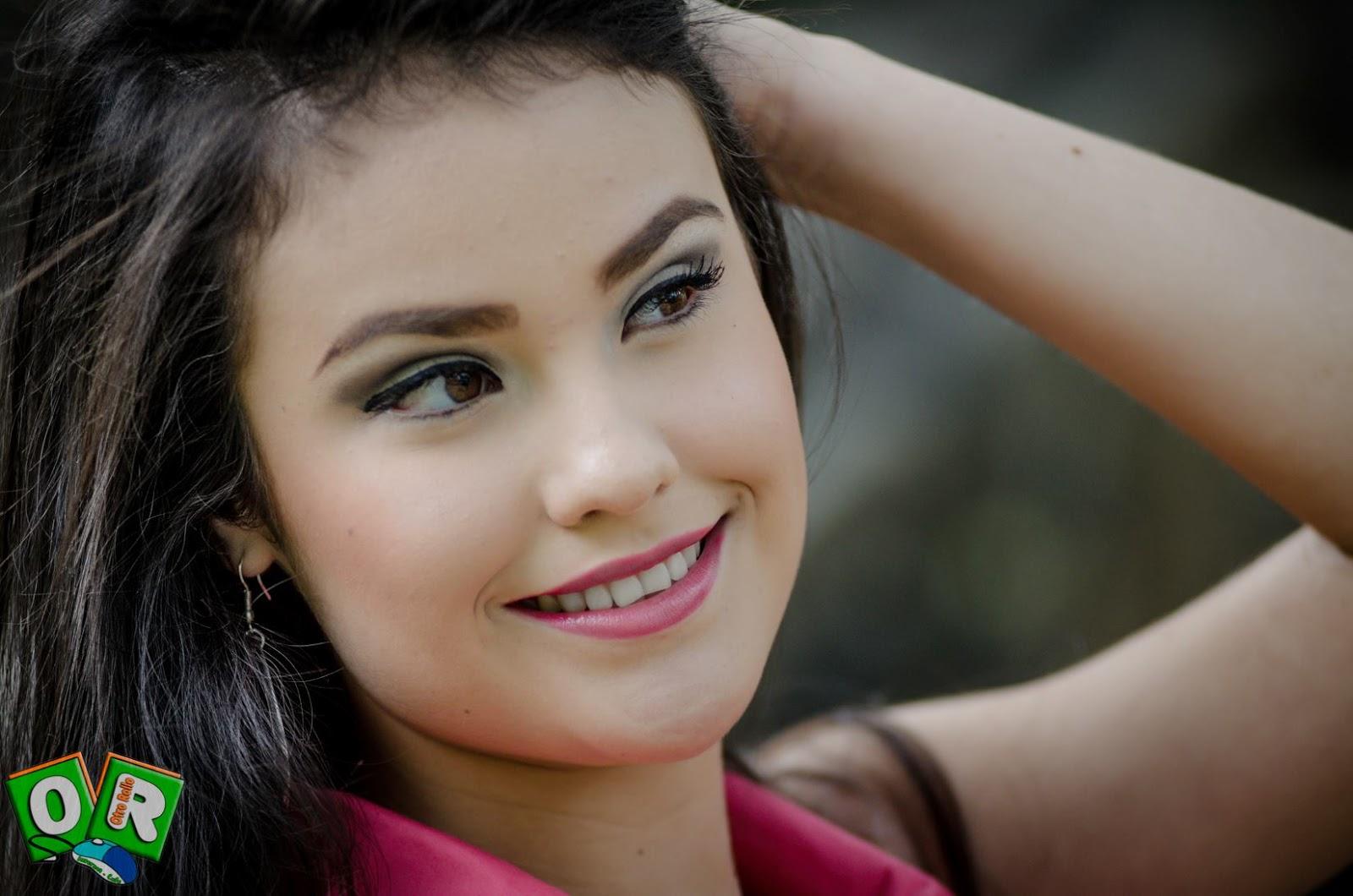conocer chicas solteras en guatemala