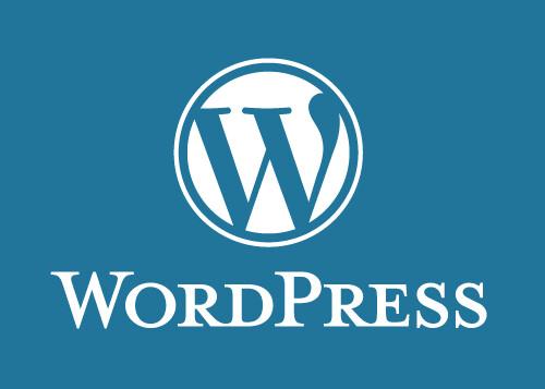 Como criar um site em WordPress?