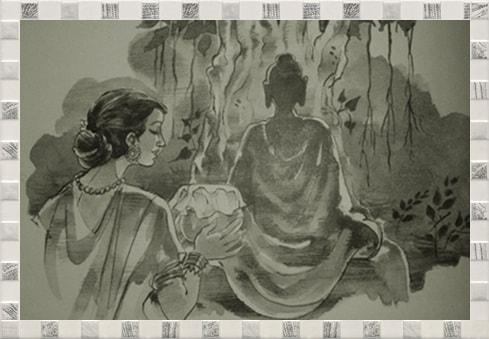 kids bedtime hindi story