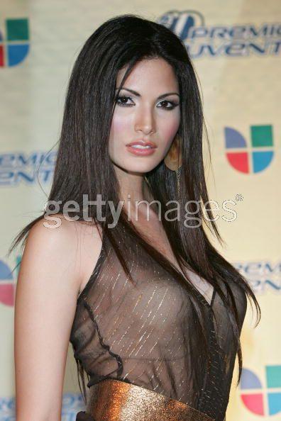 Sexy Cynthia Olavarria nudes (33 fotos) Hacked, Twitter, in bikini